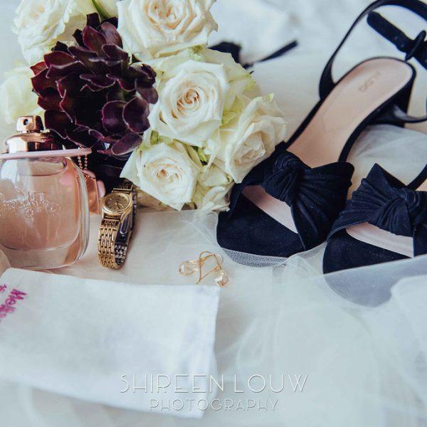 Wedding planners, wedding, event design